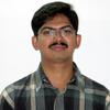 Lokesh Kumar S