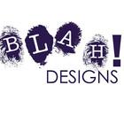 BLAH! Designs