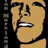 Ian Moreland