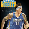 nuggets303