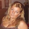 Sharon Poulton