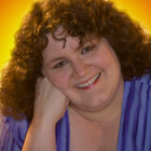 Darlene Ruhs