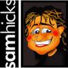 samhicks