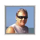 Rick Jamison