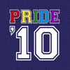 ShowYourPRIDE