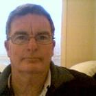 Ian Ramsay