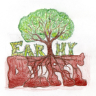earthydirt