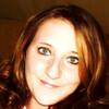 Alicia Rediker