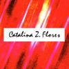 CatalinaZFlores