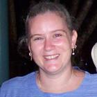 Donna Royle