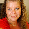 Sharon Woerner