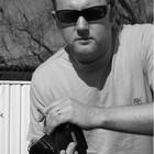 Craig Stronner