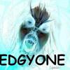 EDGYONE