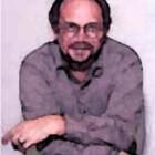 Frank Bibbins