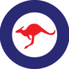 ModsAustralia