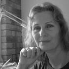 Lorraine  Stern