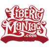 LibertyManiacs