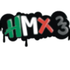 hmx23