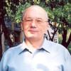 Zoltan Pal