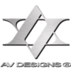 avdesigns