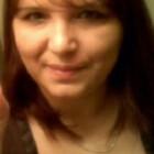 Shannon Sadowski