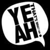 yeahshirts