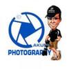 Steve Blake : - Akuna Photography Bendigo