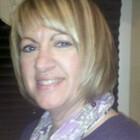 Tina Longwell