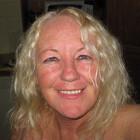Marilyn Baldey