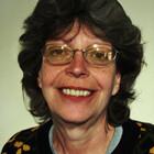Christine Lake