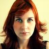 Erin Mason
