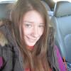 Melissa Ann Blair
