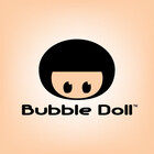 Bubble Doll