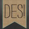 desaline