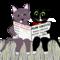 2smartcats
