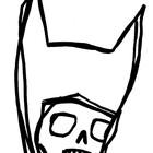 starheadboy
