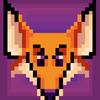 SlyFoxHound