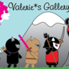 ValeriesGallery