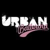 urbanballerina