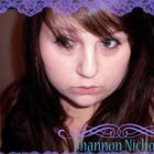 Shannon Paskaruk