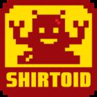 shirtoid