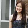 Misa Kobayashi