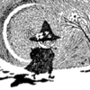 Snufkin