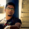 Antony Pratap