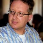 Stefan Boettcher