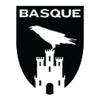 BasqueInk