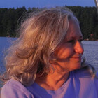 Lynda Lehmann