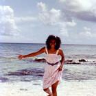 Deborah Crew-Johnson