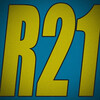 Retro21