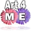 Art 4 ME